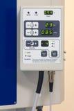 Unidade de raio X #9 Imagens de Stock