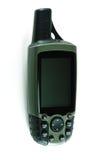 Unidade do GPS Imagens de Stock Royalty Free