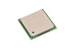 Unidade do processador central Imagem de Stock