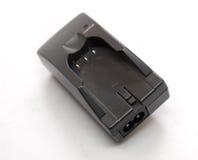 Unidade para carregar a bateria Fotos de Stock