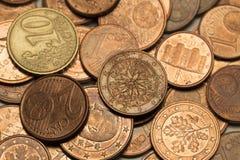 Uniek hyperinflation van Zimbabwe Bankbiljet honderd miljard Dollars in het Detail, 2008 royalty-vrije stock afbeeldingen