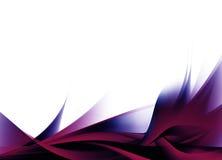 Unieke kleurenachtergrond Stock Afbeeldingen