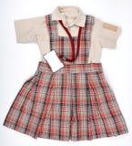 Uniform royalty free stock photo
