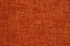 Uniform color checkered fabric closeup. Abstract: uniform color checkered fabric closeup Royalty Free Stock Images