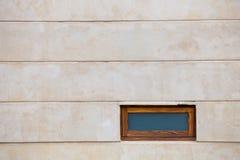 Unik abstrakt färgbild Royaltyfria Foton