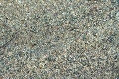 unik abstrakt färgtextur av den naturliga stenen Arkivbild