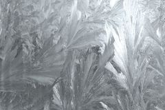 Unik abstrakt textur Royaltyfria Bilder