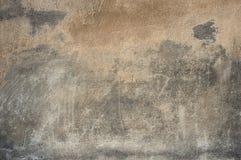 Unikalna wewnętrzna ściana Zdjęcia Royalty Free