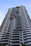 unikalny TARGET111_1_ nowożytny trwanie Sydney Zdjęcie Stock