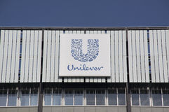 Unilever Stock Images