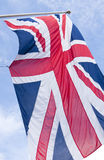 Union Flag Stock Images