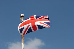Union Jack Stock Images
