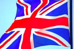 Union Jack Royalty Free Stock Images