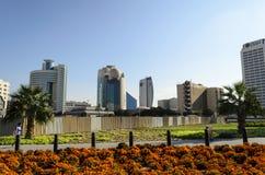 Union Square Dubai Royalty Free Stock Photo