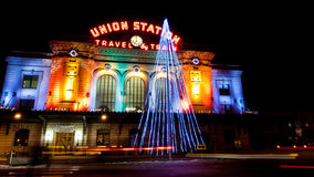 Union Station stock images