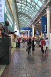 Union Station, Washington Royalty Free Stock Photo