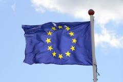 Unione Europea Immagine Stock