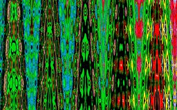 A unique abstract background of kaleidascope like colors and pat stock images