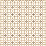 Unique Abstract Geometric Pattern Background. Unique Retro Abstract Brown Fabric Texture Background Pattern  Decoration Vector illustration Included Additional Stock Photography