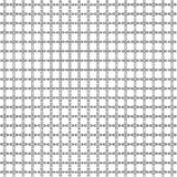 Unique, abstract pattern Royalty Free Stock Photos