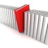 Unique book Stock Photos