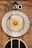 Unique clock Stock Photos