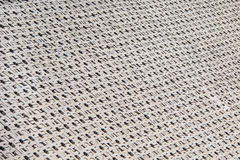 Unique Design Brick Pattern Stock Image