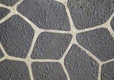 Unique grunge tile stone  background Royalty Free Stock Photos