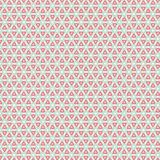 Unique Luxury Abstract Colorful Star Geometric   Pattern Texture Background. Unique Luxury Abstract Colorful  Star Geometric Pattern Fabric Vector Background Royalty Free Stock Photos