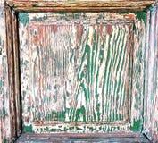 Unique old wooden texture - background. Interesting unique old wooden texture - background Stock Photo