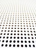 Unusual texture of plastic stock photography
