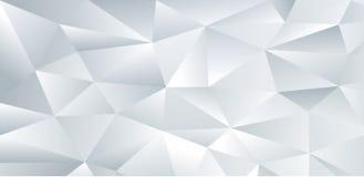 Unique white background for the desktop in full screen!. Unique white background desktop full screen stock illustration