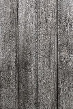 Unique wooden panel texture and background empty closeup neat grey Stock Photos