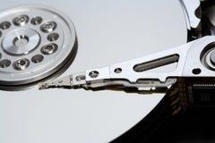 Unité de disque dur Images stock