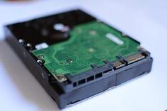 Unité de disque dur de Sata Image stock