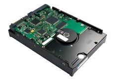 Unité de disque dur nue d'OEM Photos stock