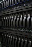 Unités de disque dur Images libres de droits