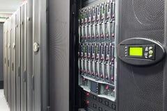 Unités de disque dur et contrôles image libre de droits