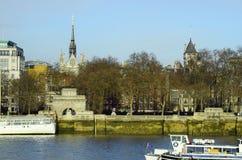 United Kingdom-London royalty free stock photography