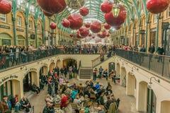 United Kingdom - London Stock Photo