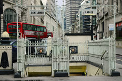 United Kingdom-London Royalty Free Stock Images
