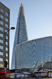 United Kingdom-London Royalty Free Stock Image