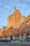 United Kingdom-London Stock Photos