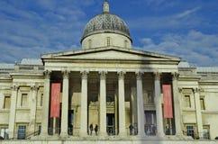 United Kingdom-London Stock Photography