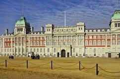 United Kingdom-London Stock Image