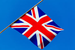 United kingdom Royalty Free Stock Images
