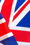 United kingdom Royalty Free Stock Photo