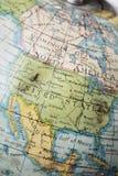 United States Stock Photography