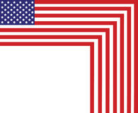United States of America Flag , USA Flag , America Flag abstract background Stock Photos