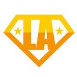 United states of America Vector logos Stock Photos